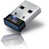Bluetooth 4.0 mikro USB 2.0 adapter, kuni 10m, raspberry-ga ühilduv