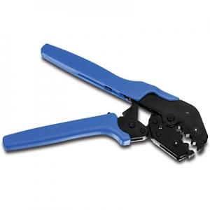 Crimp Tool koaksiaalkaablitele RG58/59/62/6