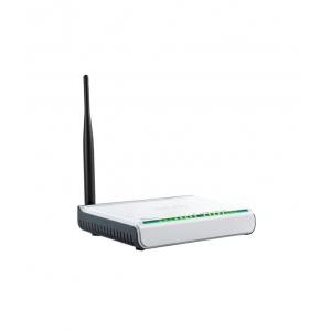 3G WIFI Ruuter: LAN / WAN 10/100Mbps,WiFi 150Mbps, eemaldatav antenn