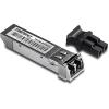 Mini-GBIC (SFP) 100Base-FX ,Single-Mode LC Moodul / 20km,
