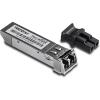 SFP+ Multi Mode Moodul / 550m, LC Duplex, 850nm, DDM (10GBASE-SR - 10-Gigabit Ethernet)