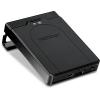 3G WiFi Ruuter: Vajalik USB modem, 150Mb...