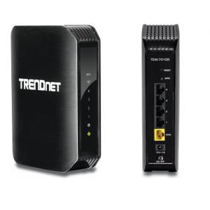 Wifi ruuter: LAN / WAN 10/100Mbps, 300Mb...