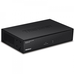 Wireless Kontroller: 5 porti, 1 USB, PoE+,  toetab TEW-755AP, TEW-821DAP, TEW-825DAP,