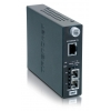 FO konverter: 100Base-TX <> 100Base-FX Multi Mode SC / 2km