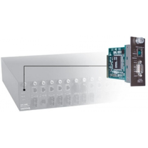 TFC-1600 SNMP moodul
