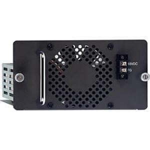 TFC-1600 lisatoiteplokk 100-240V