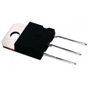 Bipolaar transistorid