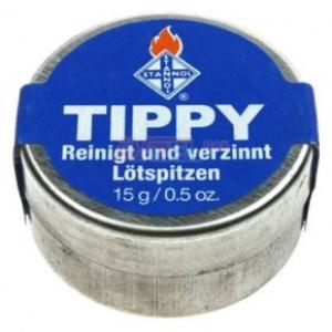 Tip Activator, TTC1 15g