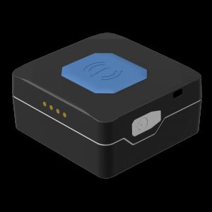 GPS vastuvõtja/jälgija TMT250, GNSS, GSM, Bluetooth, 800mAh aku