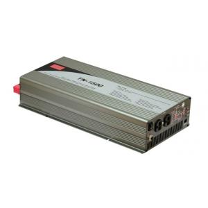 Inverter DC-AC 1500W 42~60V-230V 50Hz