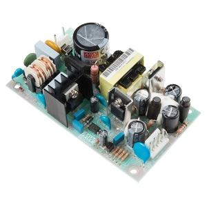 Impulss toiteplokk, +15V -15V 0.8A