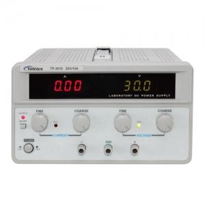 Labori toiteplokk 0-60V, 0-10A