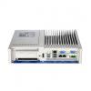 Integreeritav arvuti: Intel Core i7-6600U, 8GB, iD...
