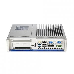 Integreeritav arvuti: Intel Core i7-6600U, 8GB, iDoor moodul