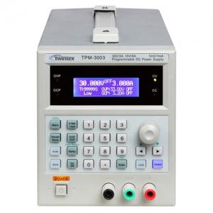 Labori toiteplokk programmeeritav 0-30V/0-5A