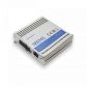 Tööstuslik LTE - RS232/485 IoT Gateway, Dual SIM, GNSS, RMS, OpenLinux, -40 ℃ kuni 75 ℃