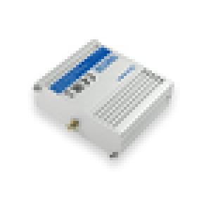 Tööstuslik LTE Cat-M1 Modem, Mini SIM, microUSB, -40°C kuni 75°C