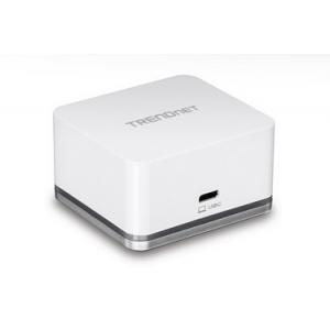 USB-C Docking Station, 1x USB 3.0, 2x USB 2.0, 1x RJ45, 1x HDMI,toetab ka android OS 7.0 ja Mac´i