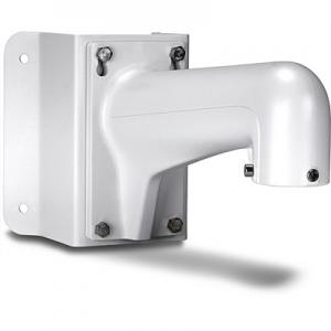 IP kaamera nurgakinnitus (TV-IP430PI, TV-IP430P TV-IP450PI, TV-IP450P)