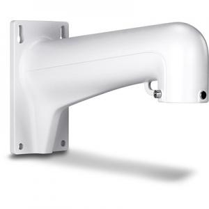IP kaamera seinakinnitus (TV-IP430PI, TV-IP430P TV-IP450PI, TV-IP450P)