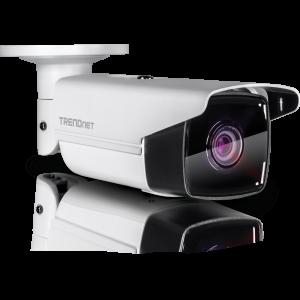 IP kaamera: öö / päev (öösel kuni 30m), 5 MP HD 2944 x 1656@20fps, WDR , IP67, MicroSD, PoE