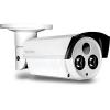 IP kaamera: öö / päev (öösel kuni 5...