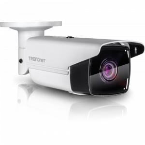 IP kaamera: öö / päev (öösel kuni 80m), 5MP 2944 x1656@20fps H.264+, WDR , IP66, PoE, IR