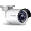 IP kaamera: öö / päev (öösel kuni 30m), 1280 x 960@30fps, D-WDR , IP66, PoE