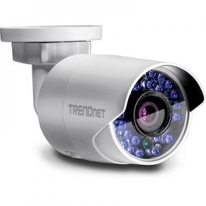 IP kaamera: öö / päev (öösel kuni 30m), 1280 x 960@30fps, WiFi, D-WDR , IP66, MicroSD, PoE