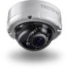 IP kaamera: öö / päev (öösel kuni 20m) 4MP 26...