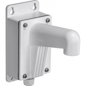 IP kaamera seinakinnitus (TV-IP420PI)