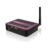 4G/3G WIFI Ruuter: 1xLAN / 1xWAN 10/100/1000, 802.11n 300Mbps 2.4GHz, 802.11ac 433Mbps 5GHz, 1xUSB 2.0 pesa, eemaldatav antenn