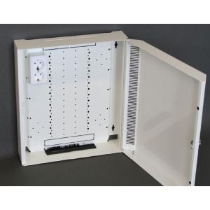 Seinakapp Homebox  K430xL405xS130