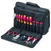 Tööriistakott WIHA 470x350x220mm, ilma tööriistadeta