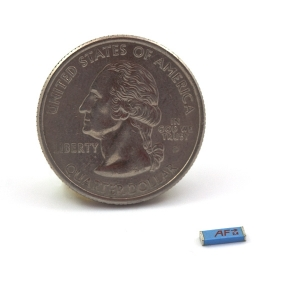 2.4GHz keraamiline antenn, SMD