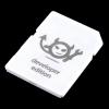 Electric Imp - SD kaardi mõõdus WiFi arendusplatvorm