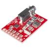 Si4703 - Stereo FM RDS vastuvõtja moodul