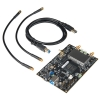 bladeRF x40 - Software-Defined Radio 300MHz - 3.8GHz