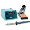 WSD 151 jootejaam 150W/230V (PUD151+WSP150+KH27)