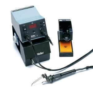 WSF 81D8, 80W/230V, jootejaam+tina etteandja 0,8-1,5mm