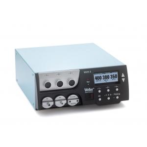 Remondijaam WXR 3 toiteplokk 230V F/G