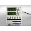 0-100VDC/0-2A 200W LAB POWER SUPPLY