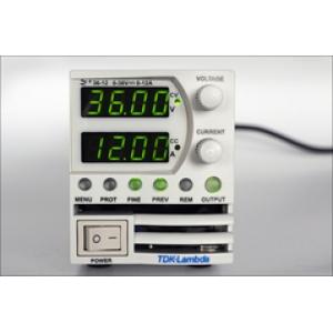 Labori toiteplokk 0-100VDC/0-2A 200W