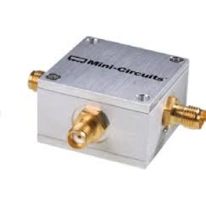 Power Splitter/Combiner 2way-0, DC to 4200MHz, SMA