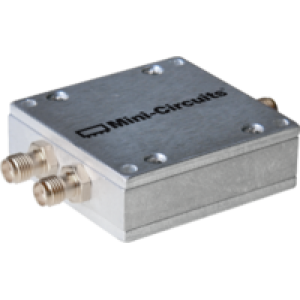 POWER SPLITTER 350-6000mHz