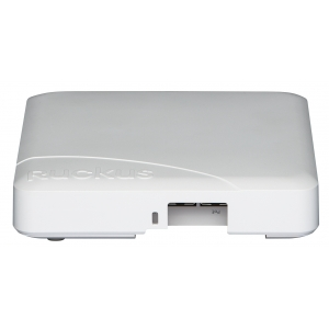 WiFi Access Point R600 Unleashed 802.11ac 5GHz 867Mbps, 802.11n 2.4GHz 300Mbps , PoE, kontrollerita kuni 25 AP-d