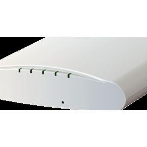 WiFi Access Point R310 Unleashed, 802.11ac + bgn, 5GHz ja 2.4GHz, PoE, kontrollerita kuni 25 AP-d