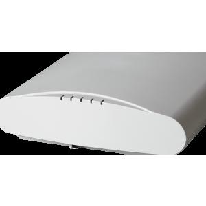 WiFi Access Point R720 unleashed 802.11ac 5GHz 1733Mbps, 802.11n 2.4GHz 800Mbps, PoE (toiteplokk eraldi)