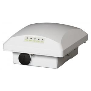 WiFi Access Point T300 unleashed 802.11ac + bgn, 5GHz ja 2.4GHz, PoE, väline IP67, (toiteplokk eraldi + antenn eraldi), internal BeamFlex+